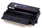 NEC S3516 Laser Toner Image Unit