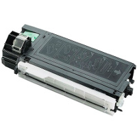 Sharp AL-204TN Compatible Laser Toner Cartridge