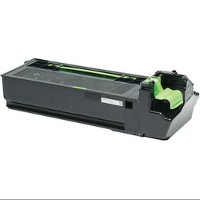 Sharp AR-016TD ( Sharp AR016TD ) Compatible Laser Toner Cartridge