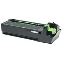 Sharp AR-016TD ( Sharp AR016TD ) Laser Toner Cartridge / Developer