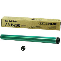 Sharp AR-152DR ( Sharp AR152DR ) Copier Drum