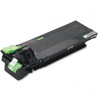 Sharp AR-202MT Compatible Laser Toner Cartridge
