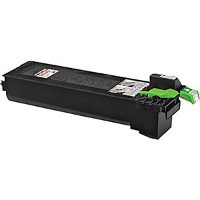 Compatible Sharp AR202NT ( AR-202NT ) Black Laser Toner Cartridge
