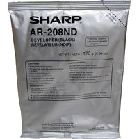 Sharp AR-208ND ( Sharp AR208ND ) Laser Toner Developer