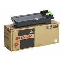 Sharp AR-455DR ( Sharp AR455DR ) Copier Drum