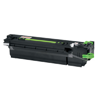 Sharp AR-455MT ( Sharp AR455MT ) Compatible Laser Toner Cartridge