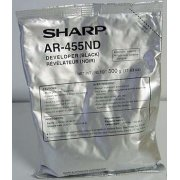 Sharp AR-455ND ( Sharp AR455ND ) Laser Toner Developer