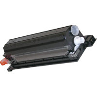 Sharp AR-455NT ( Sharp AR455NT ) Compatible Laser Toner Cartridge