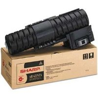Sharp AR-621MT ( Sharp AR621MT ) Laser Toner Cartridge