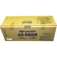 Sharp AR-810DR ( Sharp AR810DR ) Copier Drum