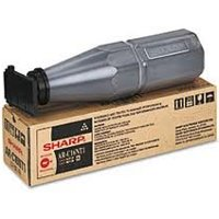 Sharp AR-C16NT1 Laser Toner Cartridge