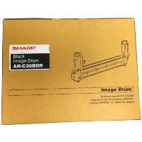 Sharp AR-C20BDR Printer Drum