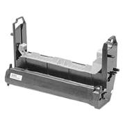 Sharp AR-C20CDR Printer Drum