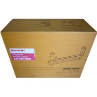 Sharp AR-C20MDR Printer Drum