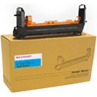 Sharp AR-C265CDR Printer Drum
