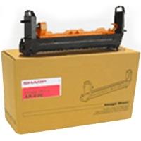Sharp AR-C265MDR Printer Drum