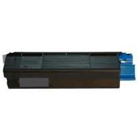 Sharp AR-C265TBU Laser Toner Cartridge