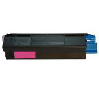Sharp AR-C265TMU Laser Toner Cartridge
