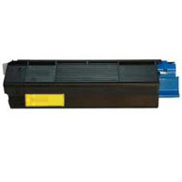 Sharp AR-C265TYU Laser Toner Cartridge
