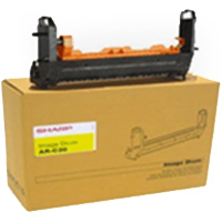OEM Sharp AR-C265YDR Yellow Printer Drum