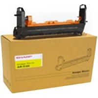 Sharp AR-C265YDR Printer Drum