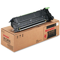 Sharp AR-C26TBU Laser Toner Cartridge