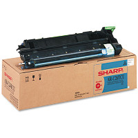 Sharp AR-C26TCU Laser Toner Cartridge