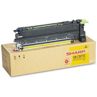 Sharp AR-C26TYU Laser Toner Cartridge