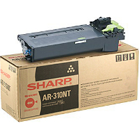 Sharp AR310NT ( Sharp AR-310NT ) Laser Toner Cartridge