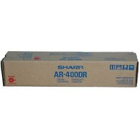 Sharp AR400DR Copier Drum