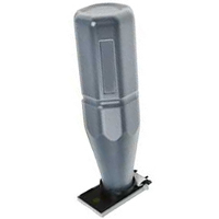 Sharp AR400MT Compatible Laser Toner Cartridge