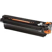 Sharp AR450NT ( Sharp AR-450NT ) Compatible Laser Toner Cartridge