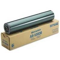 Sharp AR500DR Copier Drum Unit