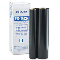 Sharp FO-15CR ( Sharp FO15CR ) Thermal Ribbon