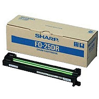 Sharp FO-25DR ( Sharp FO25DR ) Fax Drum