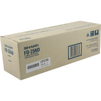 Sharp FO-25ND ( Sharp FO25ND ) Laser Toner Cartridge