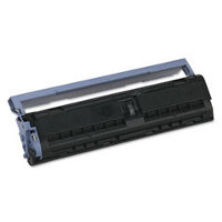 Sharp FO-26ND Compatible Laser Toner Cartridge / Developer