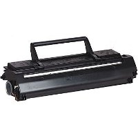Sharp FO-45ND ( Sharp FO45ND ) Compatible Laser Toner Cartridge / Developer