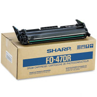 Sharp FO-47DR ( FO47DR ) Fax Drum
