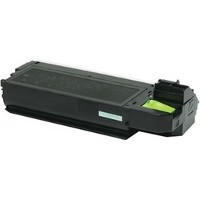 Sharp FO-55ND ( Sharp FO55ND ) Compatible Laser Toner Cartridge