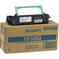 Sharp FO-55ND ( Sharp FO55ND ) Laser Toner Cartridge