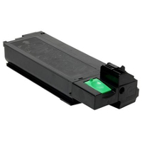 Sharp FO-56ND Compatible Laser Toner Cartridge