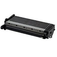 Sharp FO-56ND ( Sharp FO56ND ) Laser Toner Cartridge / Developer