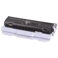 Sharp FO28ND ( Sharp FO-28ND ) Compatible Laser Toner Cartridge