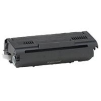 Sharp FO35TD ( Sharp FO-35TD ) Compatible Laser Toner Cartridge / Developer