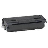 Sharp FO35TD ( Sharp FO-35TD ) Compatible Laser Toner Cartridge / Developer