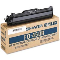Sharp FO45DR Fax Drum