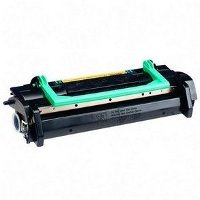 Sharp FO50ND Compatible Laser Toner Cartridge