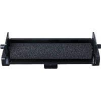 Sharp IR-74 Compatible InkJet Cartridge
