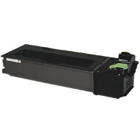 Sharp MX-235NT ( Sharp MX235NT ) Compatible Laser Toner Cartridge